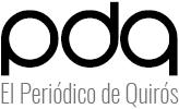El Periódico de Quirós